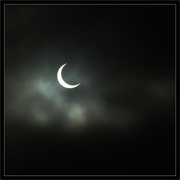 Eclips_0040 20 square_web