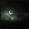 Eclips_0040 20 square_web