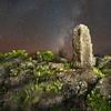 Heiou Stone