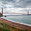 "The Golden Gate Bridge from Marin Headlands<br /> <a href=""http://rickwilliamsphotography.blogspot.com/2013/06/the-golden-gate-bridge-from-marin.html"">http://rickwilliamsphotography.blogspot.com/2013/06/the-golden-gate-bridge-from-marin.html</a>"