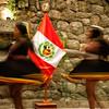 Day of Quechua Celebration