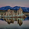 "Mono Lake Sunrise<br /> <a href=""http://rickwilliamsphotography.blogspot.com/2012/07/mono-lake-sunrise.html"">http://rickwilliamsphotography.blogspot.com/2012/07/mono-lake-sunrise.html</a>"