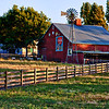 "Barns of Petaluma<br /> <a href=""http://rickwilliamsphotography.blogspot.com/2012/06/barns-of-petaluma.html"">http://rickwilliamsphotography.blogspot.com/2012/06/barns-of-petaluma.html</a>"