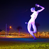 "Bliss Dance at Night<br /> <a href=""http://rickwilliamsphotography.blogspot.com/2012/11/bliss-dance-at-night.html"">http://rickwilliamsphotography.blogspot.com/2012/11/bliss-dance-at-night.html</a>"