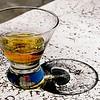 Shooter-Tequila Shot.
