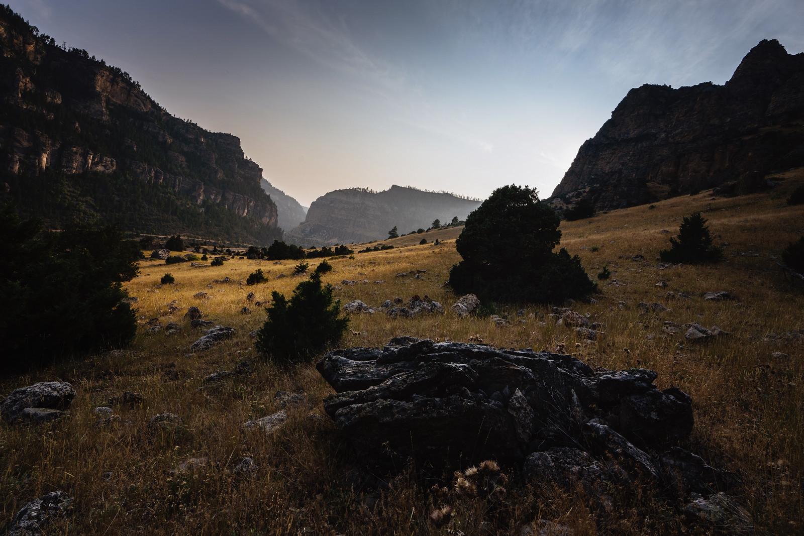 Awe-Inspiring Photos | Off The Beaten Path