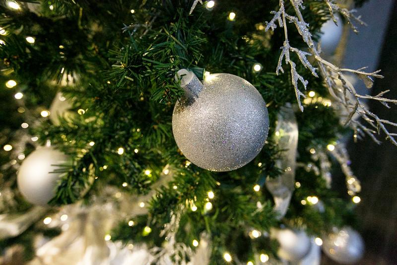 #Merry Christmas