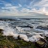 Victorian Tides