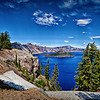 "Crater Lake Oregon<br /> <a href=""http://rickwilliamsphotography.blogspot.com/2012/08/crater-lake-oregon.html"">http://rickwilliamsphotography.blogspot.com/2012/08/crater-lake-oregon.html</a>"