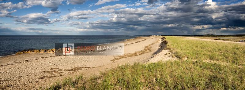 Final Town Neck Beach 6576-7-8