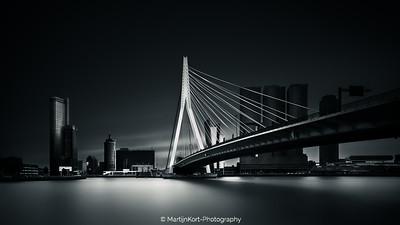 Icons of Rotterdam