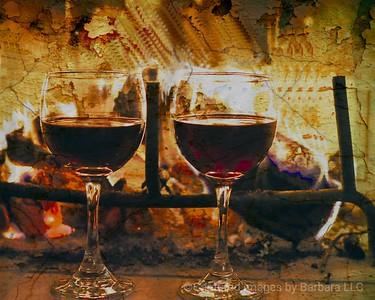 Wine Light
