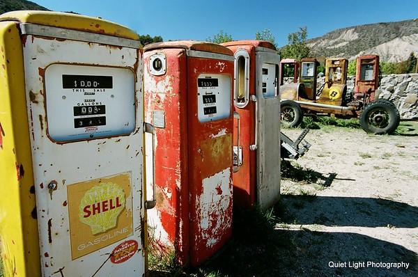Embudo Pumps-color.