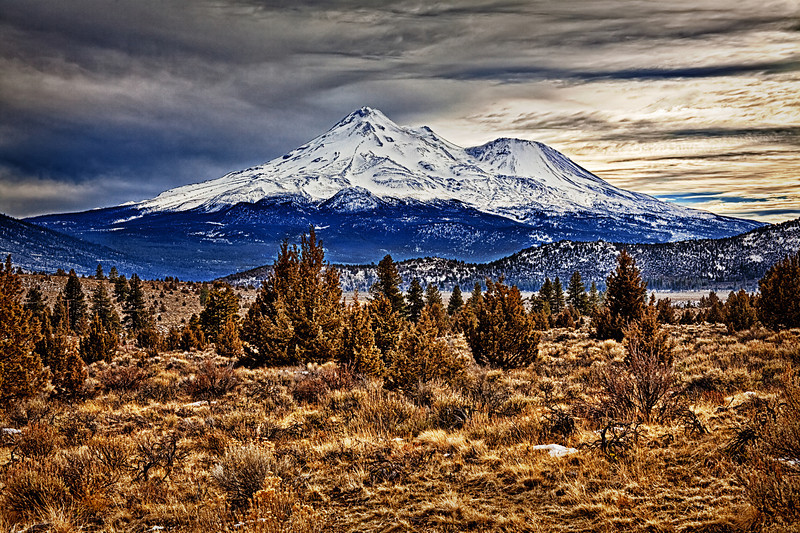 "Mount Shasta<br /> <a href=""http://rickwilliamsphotography.blogspot.com/2013/03/mount-shasta.html"">http://rickwilliamsphotography.blogspot.com/2013/03/mount-shasta.html</a>"