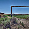 "Prather Hay Ranch 2012<br /> <a href=""http://rickwilliamsphotography.blogspot.com/2013/01/prather-hay-ranch-2012.html"">http://rickwilliamsphotography.blogspot.com/2013/01/prather-hay-ranch-2012.html</a>"