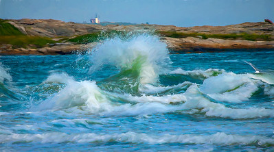 gal_water_waves_1910-e