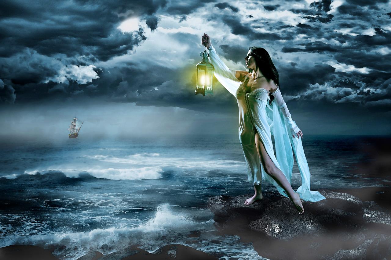 """The Lantern"" ©end2endphotography 2013"