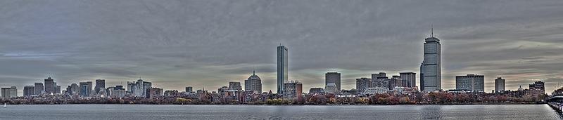 Boston_Pano