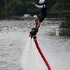 Flyboard Rider
