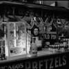 Chicago's Pretzels