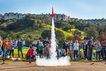 Rocket Day 8461