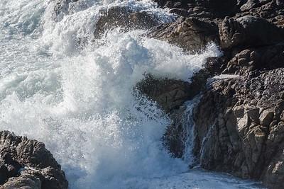 Bodega Bay6221-HDR