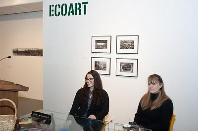 EcoArt-Opening-0005