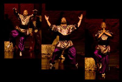 Aladdin-028