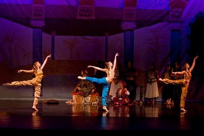 Aladdin-026