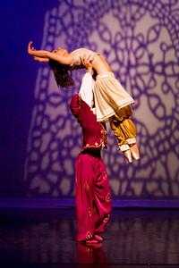 Aladdin-043