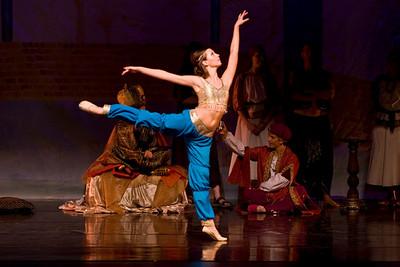 Aladdin-025