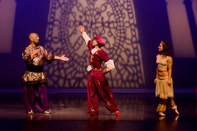 Aladdin-046
