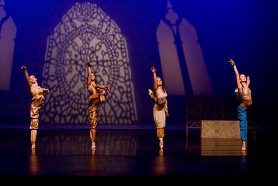Aladdin-036