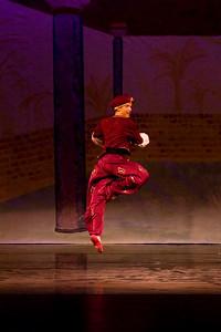 Aladdin-048