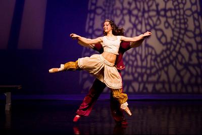 Aladdin-042