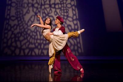 Aladdin-038