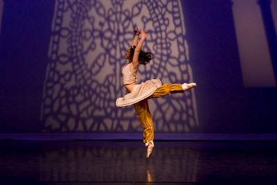 Aladdin-034