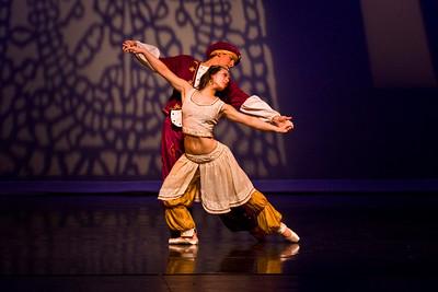 Aladdin-037