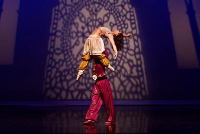 Aladdin-039
