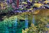 2013 Impromptu Getaway - Dinkey Creek  2013-10-03 08-28-41 17289