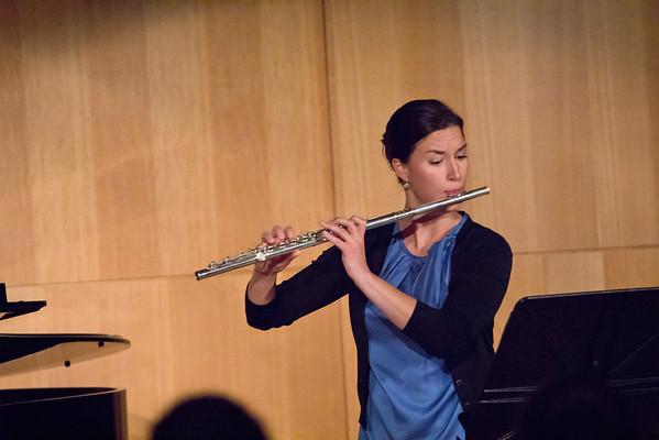 Erin Murphy Guest Recital