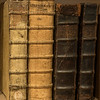Souls of Ancient Books -9105-4