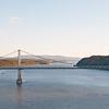 """""""Hudson River Afternoon (3)"""""""