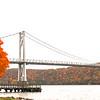 """""""Hudson River Afternoon"""""""