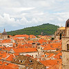 Dubrovnik from the Rooftop