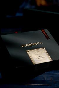 Sunny Hills - Forbidden