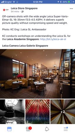 photographed by KC Eng, leica camera ambassador asia pacific, brand personality, singapore tourism board. #kceng #leica #PassionMadePossible