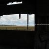 Te Paki sand dunes, Northland-59-2