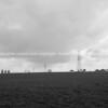 Lancaster rural landscape.