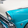 Ford Fairlane classic.